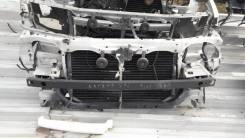 Телевизор Toyota Carina 1996-2000г