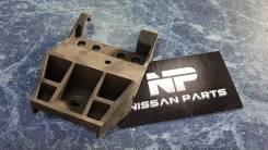 Крепление бампера Nissan X-Trail T31 2010- 2-я модель
