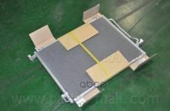Радиатор Кондиционера Ssangyong Istana(Lcv) Pmc 6618303270 6618306570 Parts-Mall арт. pxncd-003