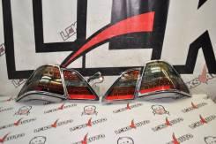 Задний фонарь. Toyota Celsior, UCF30, UCF31 3UZFE