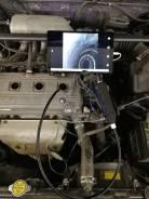 Эндоскопия двигателей