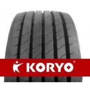 Koryo, 385/55 R19.5