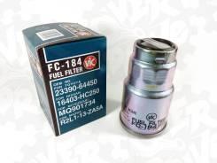Фильтр топливный VIC FC-184
