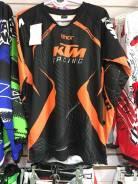 Джерси KTM