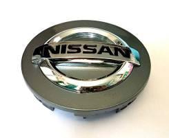 Колпачки на диски R 20 от Nissan Patrol Y62