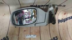 Зеркало Toyota MARK-2 GX90