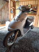 Suzuki ZZ Inch Up Sport, 2000