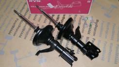 Передние амортизаторы KYB Honda CR-V II 2001- RD4-9
