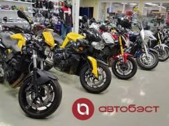 Мотоциклы с японских аукционов. Чистая история, отличное качество!
