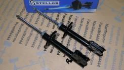 Передние амортизаторы Stellox Mitsubishi Colt Z3#