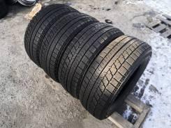 Bridgestone Blizzak VRX, 225/60 R16