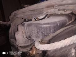 Воздухозаборник Toyota Caldina/Corona/Carina/Carina E/T19/17751-16070