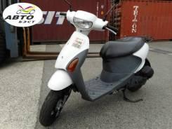 Suzuki Lets 4 (No. B7938)