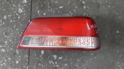 Стоп-сигнал правый Toyota Carina 1996-2000