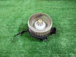 Вентилятор печки Subaru Tribeca / леворульный