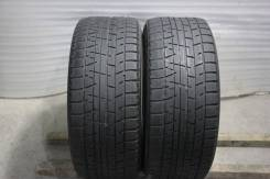 Yokohama Ice Guard IG50, 255/45 R18