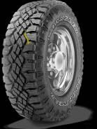 Goodyear Wrangler DuraTrac, LT FP 285/60 R20 125/122Q