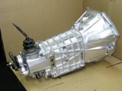 МКПП ВАЗ 2121-21214 пять передач новая