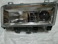 Фара. Mitsubishi Fuso Super Great, FS55JVZ, FT50JWZ, FT517NY, FU511UZ