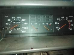 Панель приборов ВАЗ 2109 инжек