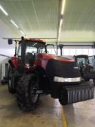 Case. Трактор CASE 340
