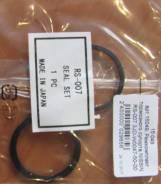 Ремкомплект тормозного супорта Nissin RS-007 3JD-W0047-50-00