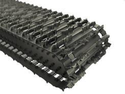 Гусеница TALON WT (WT32) 20X154X1.25 (8 рядов) для снегоходов Yamaha VIKING VK540 IV/V, RS VIKING PROFESSIONAL (EK21001)