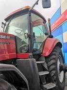 Case. Трактор CASE 310
