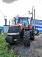 Case. Трактор CASE 340 2014 г