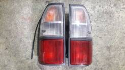 Стоп-сигнал пара Toyota Land Cruiser Prado 1996-2002г