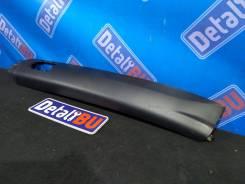 Молдинг крыши передний правый Honda Element 2005-2011гг