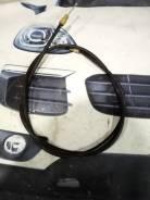 Трос ручника центральный Porsche