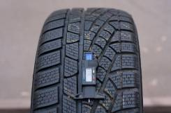 Pirelli Winter Sottozero. зимние, без шипов, б/у, износ 5%