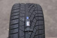 Pirelli W 240 Sottozero, 235/50 R18 102V