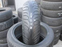180 55 17 Мотошина БУ Pirelli Diablo Strada