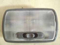 Светильник салона Honda Civic 4d 06-12 34252-SNA-003ZA