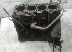 Блок цилиндров YD22DD Nissan AD #Y11