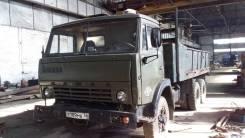 КамАЗ 53213, 1994