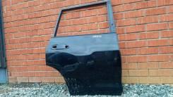 Дверь задняя правая Toyota Land Cruiser Prado 150