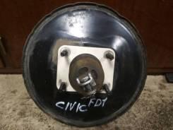 Вакуумный усилитель тормозов Honda Civic 4d 06-12 01469-SNB-G00
