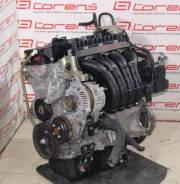 Двигатель MITSUBISHI 4A91 для LANCER, COLT.