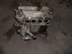 Двигатель Geely Emgrand 1.8 JL4G18