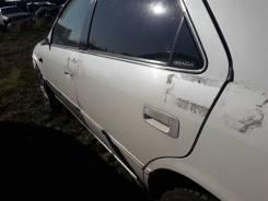 Дверь задняя левая Toyota Camry Gracia SXV20