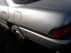 Заднее левое крыло Toyota Corona Exiv ST180