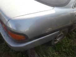 Крыло заднее правое Toyota Corona Exiv ST180