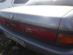 Задняя оптика Toyota Corona Exiv ST180