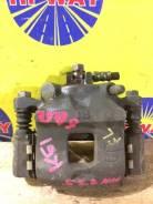 Суппорт Suzuki KEY 1993-2002, левый передний