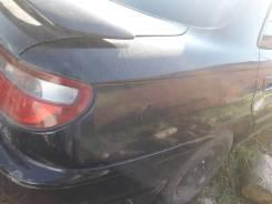 Крыло заднее правое Toyota Carina AT190