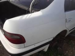Крыло заднее правое Toyota Corona ST190