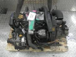 Двигатель Ровер 20T